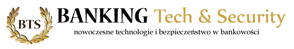 Banking Tech & Security