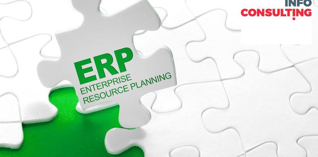 Skuteczne planowanie i zarządzanie łańcuchem dostaw w firmach produkcyjnych z systemem ERP
