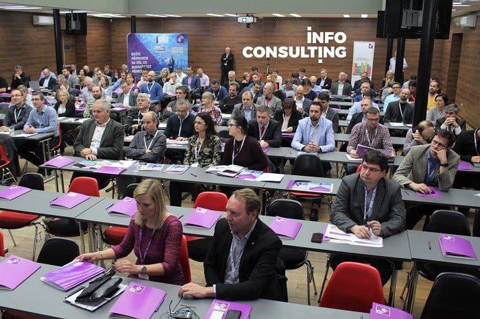 IFS-InfoConsulting-gospodarka40-transformacja-cyfrowa