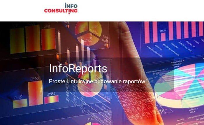 InfoReports_raportowanie_w_IFS
