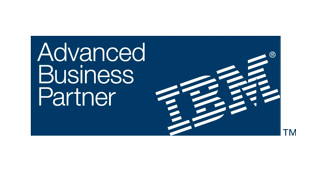 IBM - InfoConsulting partner