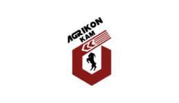Agrikon KAM logo