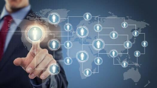 Careers InfoConsulting