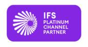 ifs_infoconsulting_partner