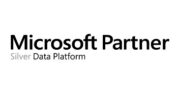 Microsoft - InfoConsulting partner