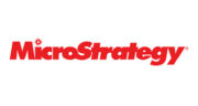 microstrategy_infoconsulting_partner-1
