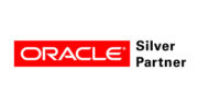 Oracle - InfoConsulting Partner