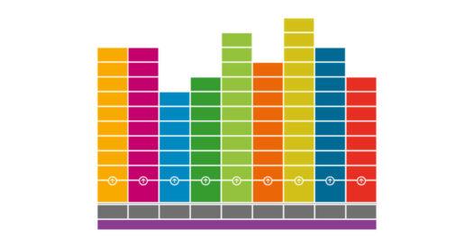 IFS Stylized Component Chart