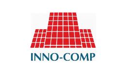 Inno-Comp logo
