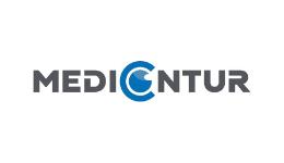 Medicontur logo