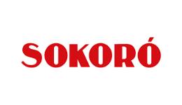 Sokoró logo