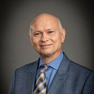 Andrzej Kołata