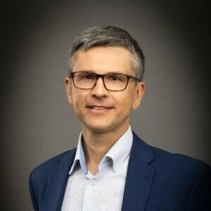 Bartłomiej Denkowski