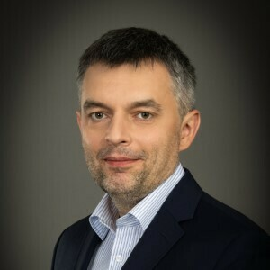 Daniel Józefowicz