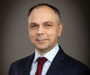 Krzysztof Deptuła