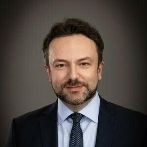 Mariusz Błaszkiewicz