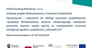 projekt-ue-2-1